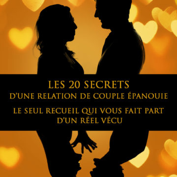 Couple ebook